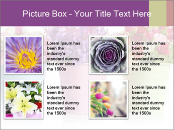 0000071423 PowerPoint Template - Slide 14