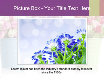 0000071423 PowerPoint Template - Slide 15