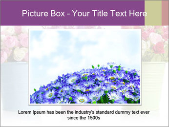 0000071423 PowerPoint Template - Slide 16