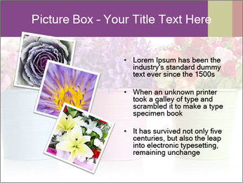 0000071423 PowerPoint Template - Slide 17