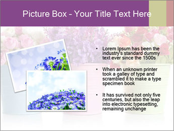 0000071423 PowerPoint Template - Slide 20