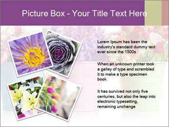 0000071423 PowerPoint Template - Slide 23