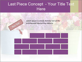 0000071423 PowerPoint Template - Slide 46
