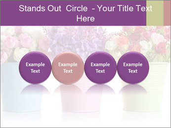0000071423 PowerPoint Template - Slide 76