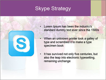 0000071423 PowerPoint Template - Slide 8