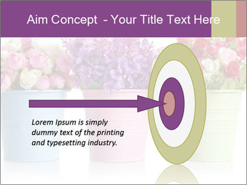 0000071423 PowerPoint Template - Slide 83