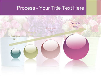 0000071423 PowerPoint Template - Slide 87