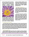 0000071423 Word Templates - Page 4