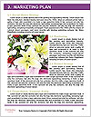 0000071423 Word Templates - Page 8