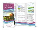 0000071424 Brochure Template