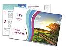 0000071424 Postcard Template