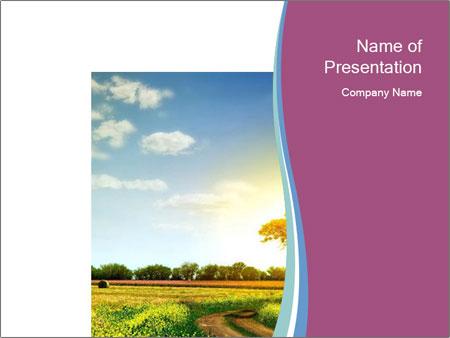 0000071424 PowerPoint Templates