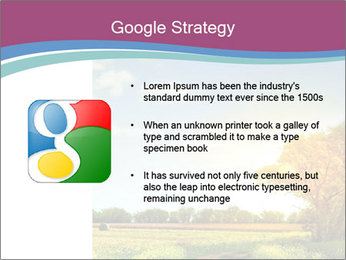 0000071424 PowerPoint Template - Slide 10