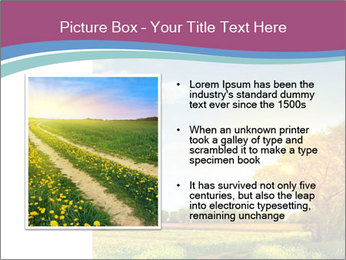 0000071424 PowerPoint Template - Slide 13