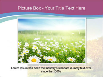 0000071424 PowerPoint Template - Slide 15