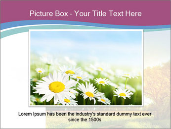 0000071424 PowerPoint Template - Slide 16