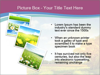 0000071424 PowerPoint Template - Slide 17