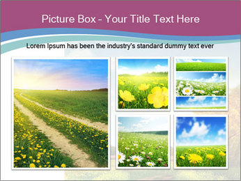 0000071424 PowerPoint Template - Slide 19
