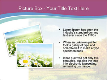 0000071424 PowerPoint Template - Slide 20