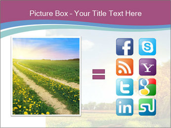 0000071424 PowerPoint Template - Slide 21