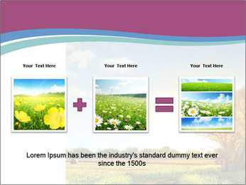 0000071424 PowerPoint Template - Slide 22