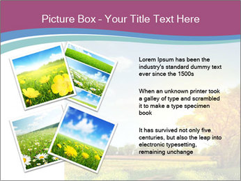 0000071424 PowerPoint Template - Slide 23