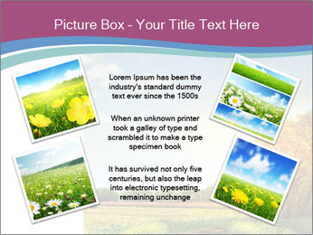 0000071424 PowerPoint Template - Slide 24