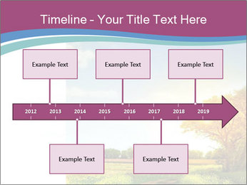 0000071424 PowerPoint Template - Slide 28
