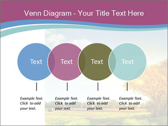 0000071424 PowerPoint Template - Slide 32