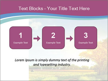 0000071424 PowerPoint Template - Slide 71
