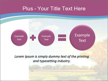0000071424 PowerPoint Template - Slide 75