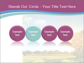 0000071424 PowerPoint Template - Slide 76