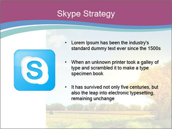 0000071424 PowerPoint Template - Slide 8