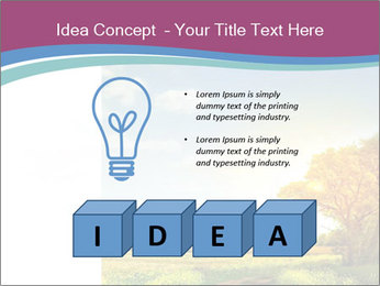 0000071424 PowerPoint Template - Slide 80