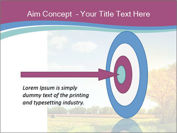 0000071424 PowerPoint Template - Slide 83