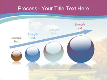 0000071424 PowerPoint Template - Slide 87