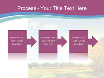 0000071424 PowerPoint Template - Slide 88