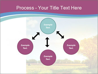 0000071424 PowerPoint Template - Slide 91