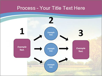 0000071424 PowerPoint Template - Slide 92