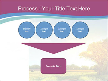 0000071424 PowerPoint Template - Slide 93