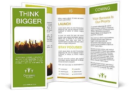 0000071425 Brochure Template