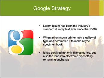 0000071425 PowerPoint Template - Slide 10