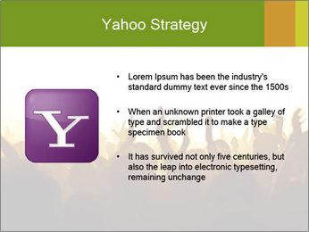 0000071425 PowerPoint Template - Slide 11