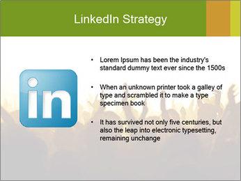 0000071425 PowerPoint Template - Slide 12