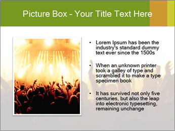 0000071425 PowerPoint Template - Slide 13