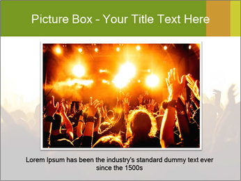 0000071425 PowerPoint Template - Slide 15