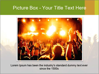 0000071425 PowerPoint Template - Slide 16