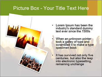 0000071425 PowerPoint Template - Slide 17