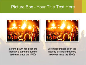 0000071425 PowerPoint Template - Slide 18