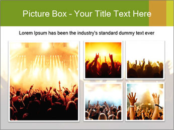 0000071425 PowerPoint Template - Slide 19